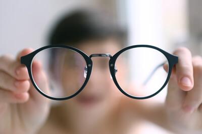 glasses Prism Eye Care Minnesota