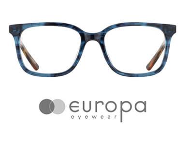 europa Prism Eye Care Minnesota