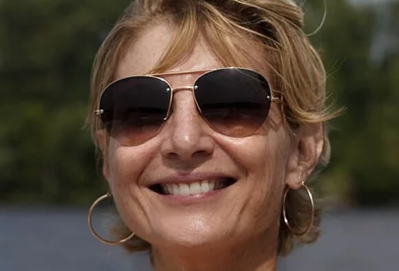 sunglasses Prism Eye Care Minnesota