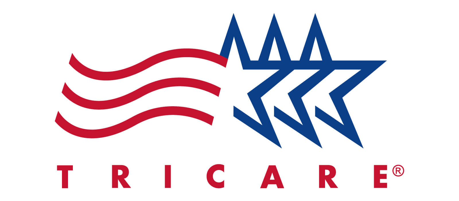 TRICARE_Logo Prism Eye Care Minnesota