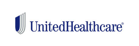 United-Healthcare Prism Eye Care Minnesota