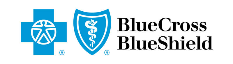 blue-cross-blue-shield Prism Eye Care Minnesota