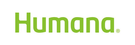humana-logo Prism Eye Care Minnesota