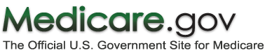 medicare-logo Prism Eye Care Minnesota